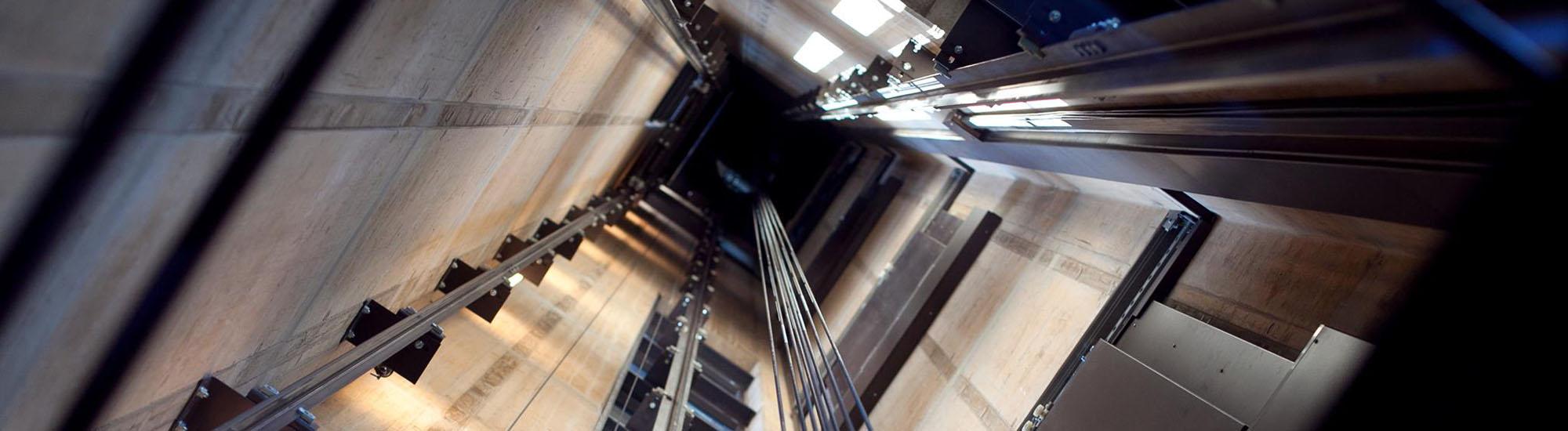 iefa ascensori savona