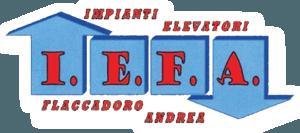 I.E.F.A. Ascensori